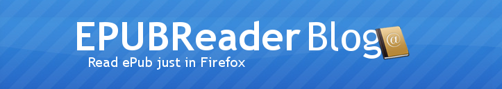EPUBReader News